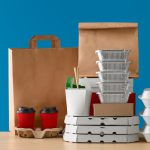 Trending Today: Compostables
