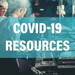 COVID-19: Advice from the Experts