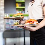 Tips for Reducing Labor Costs