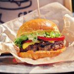 Rancher's Legacy Premium Craft Beef Patty